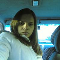 Анюта, 32 года, Весы, Москва