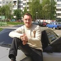 Александр, 42 года, Стрелец, Минск
