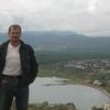 Иван, 51, г.Байкал