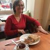 Татьяна, 61, г.Сходня