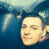 Андрей, 33, г.Омск