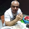 Борис, 38, г.Самара