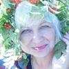 Светлана, 60, г.Печора