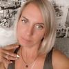 любовь, 44, г.Воткинск