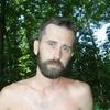 АНДРЕЙ, 33, г.Ивдель