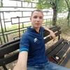 Александр, 31, г.Звенигово