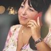 Наталья, 51, г.Севастополь