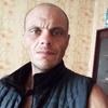 Дмитрий, 38, г.Кемерово