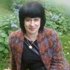 Елена, 46, г.Ставрополь