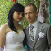 Наталья, 22, г.Железногорск