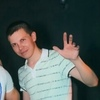 Костя, 27, г.Йошкар-Ола