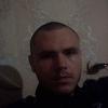 Асташкин Ростислав, 19, г.Нальчик