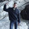 Олег, 32, г.Евпатория