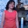 Лилия, 41, г.Москва
