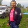 паша, 38, г.Орел