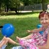 Ольга Бондаренко, 44, г.Ростов-на-Дону