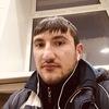Мага, 27, г.Улан-Удэ
