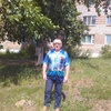 Данил, 50, г.Тазовский