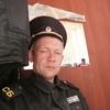 Максим, 44, г.Северск