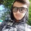 Саша, 26, г.Тула