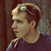Владимир, 22, г.Томск