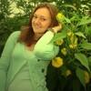 Валентина, 22, г.Ильинский