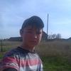 aleksei, 23, г.Курманаевка