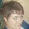 Ирина, 29, г.Волжск
