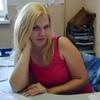 Евгения, 36, г.Старая Купавна