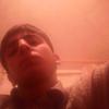 Ильяс, 19, г.Тим