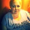Светлана, 51, г.Максатиха