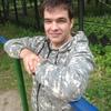 Антон, 33, г.Чебоксары