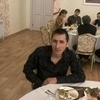 Айрат, 33, г.Уфа