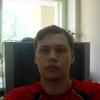 Виталий, 34, г.Камбарка