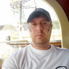 Тимур Бурангулов, 36, г.Уфа