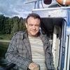 Олег Stanislavovich, 50, г.Белгород