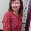 Ольга, 34, г.Михайловка