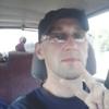 Alex, 33, г.Хиславичи