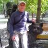 ЕВГЕНИЙ, 54, г.Саранск