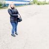 Алёна, 24, г.Анжеро-Судженск