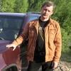 Алексей Долгополов, 43, г.Нижний Новгород