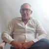 Andrei, 53, г.Анадырь (Чукотский АО)