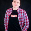 Леша, 23, г.Калининград