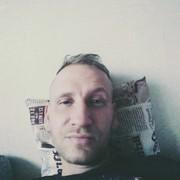 Андрей 36 Уфа