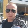 Александр, 45, г.Мончегорск