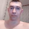 Alexey, 31, г.Новокузнецк