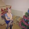 Светлана, 47, г.Старая Русса