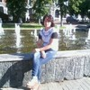 ирина, 47, г.Лукоянов