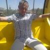 Борис, 32, г.Калач-на-Дону