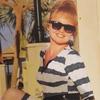 Natali, 37, г.Пермь